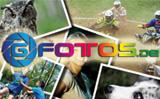 gfotos.de-banner